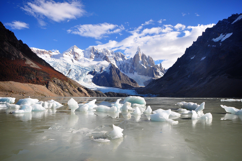 b863067d1de1 Photos des Andes