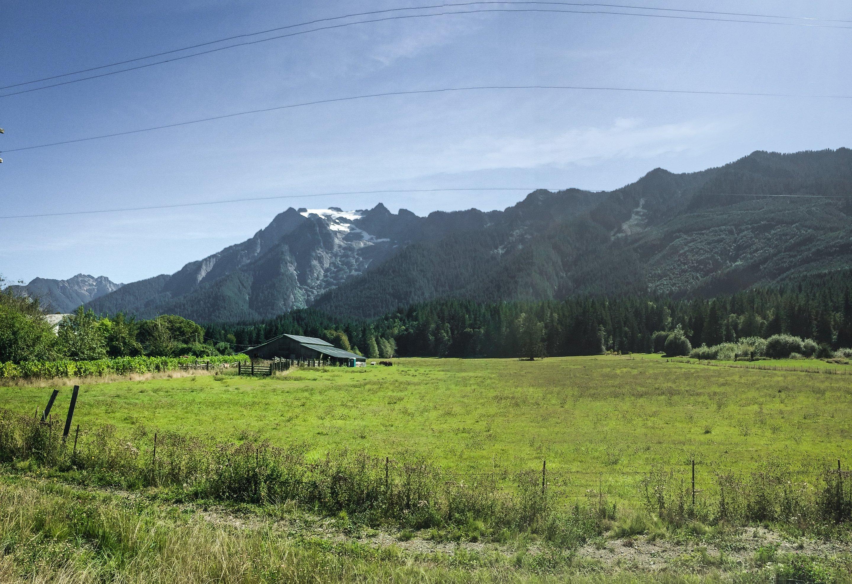 Sites de rencontre à Spokane Washington