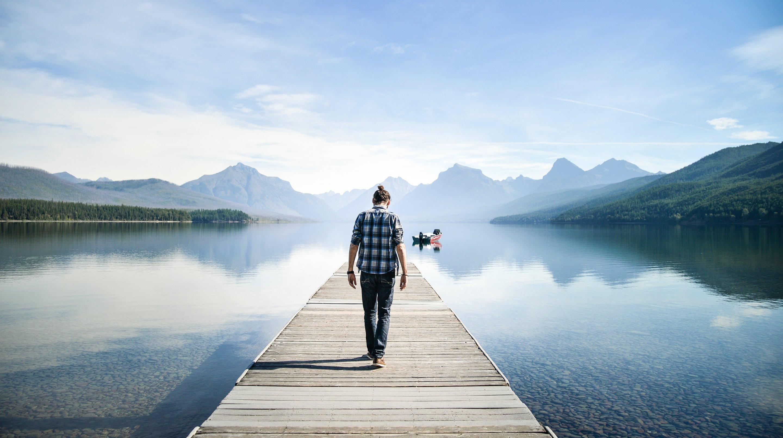 homme seul voyage etats unis