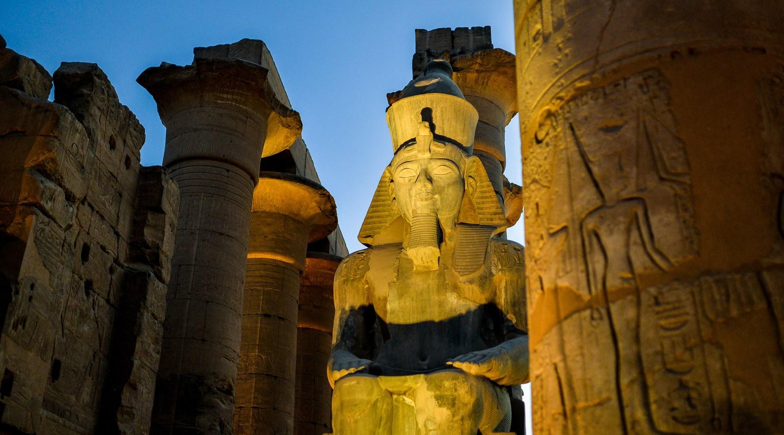 Sites de rencontre en egypte