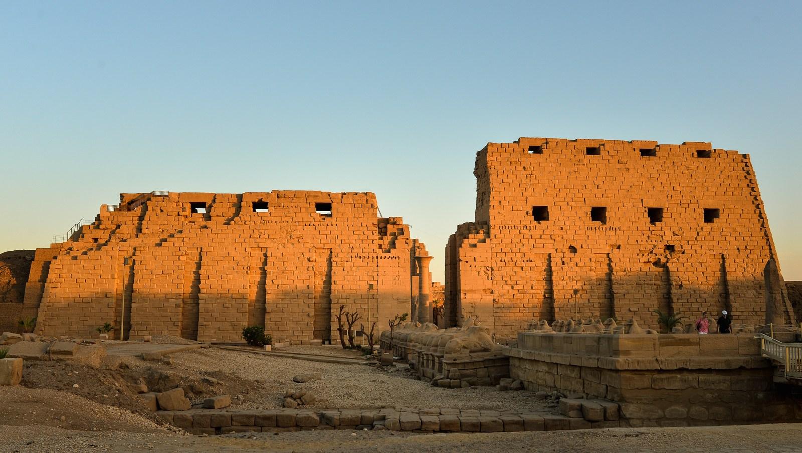 Site de rencontre egypte