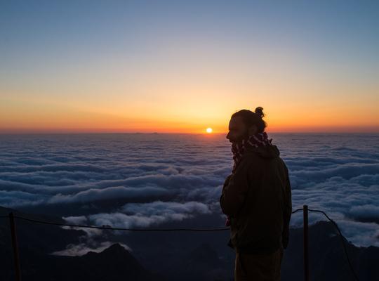 Blog voyage et roadtrips aux etats unis miles love - Lever et coucher du soleil bruxelles ...