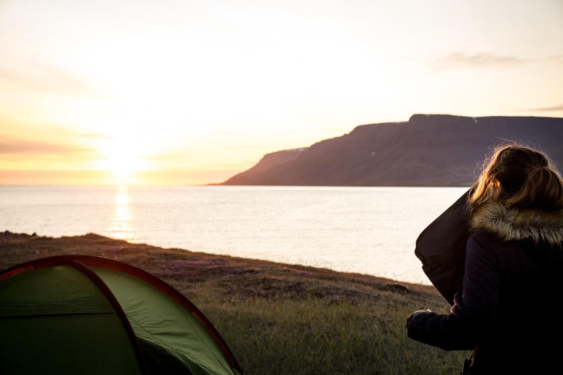 nos conseils pour voyager en islande retours d 39 experience de notre roadtrip. Black Bedroom Furniture Sets. Home Design Ideas