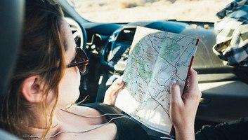 On va ou apres