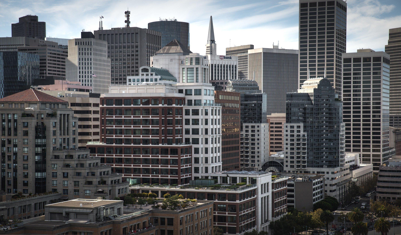 rencontres en ligne photographe San Francisco