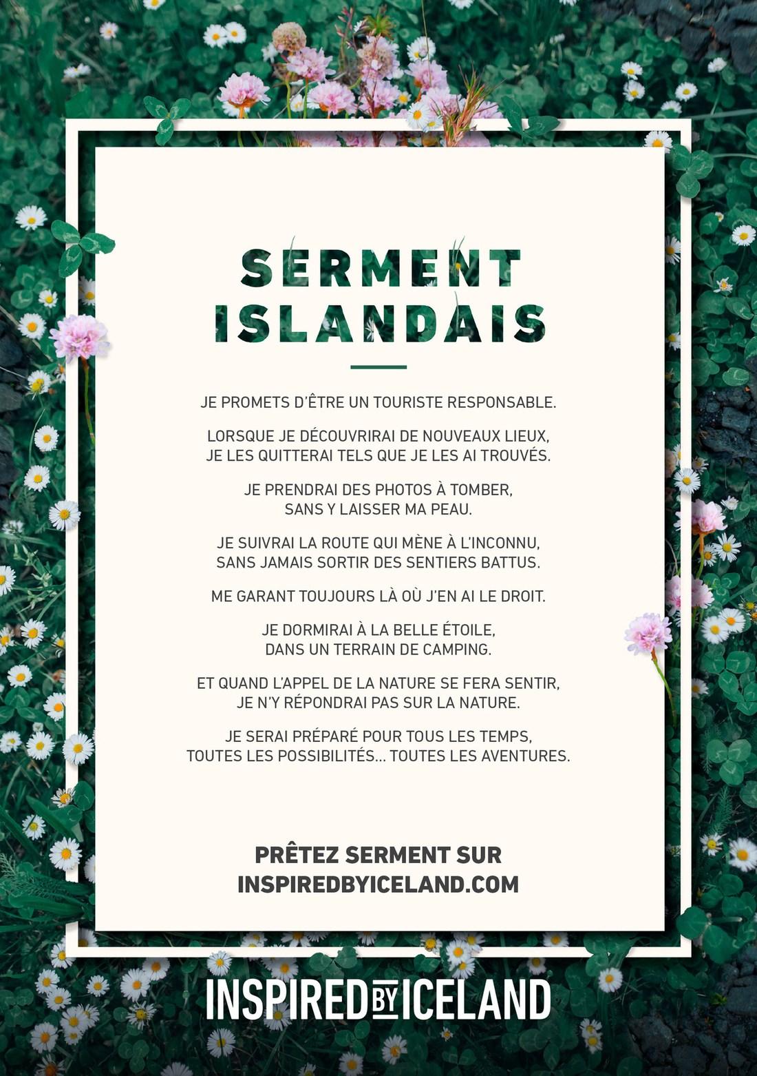 Parler Islandais En Voyage