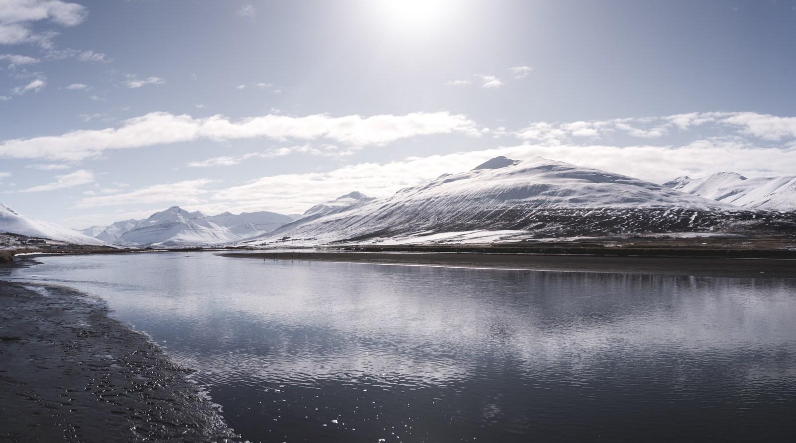 Dalvik Dalvík