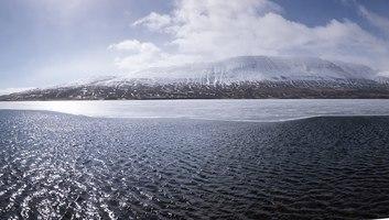 Lac ljosavatn