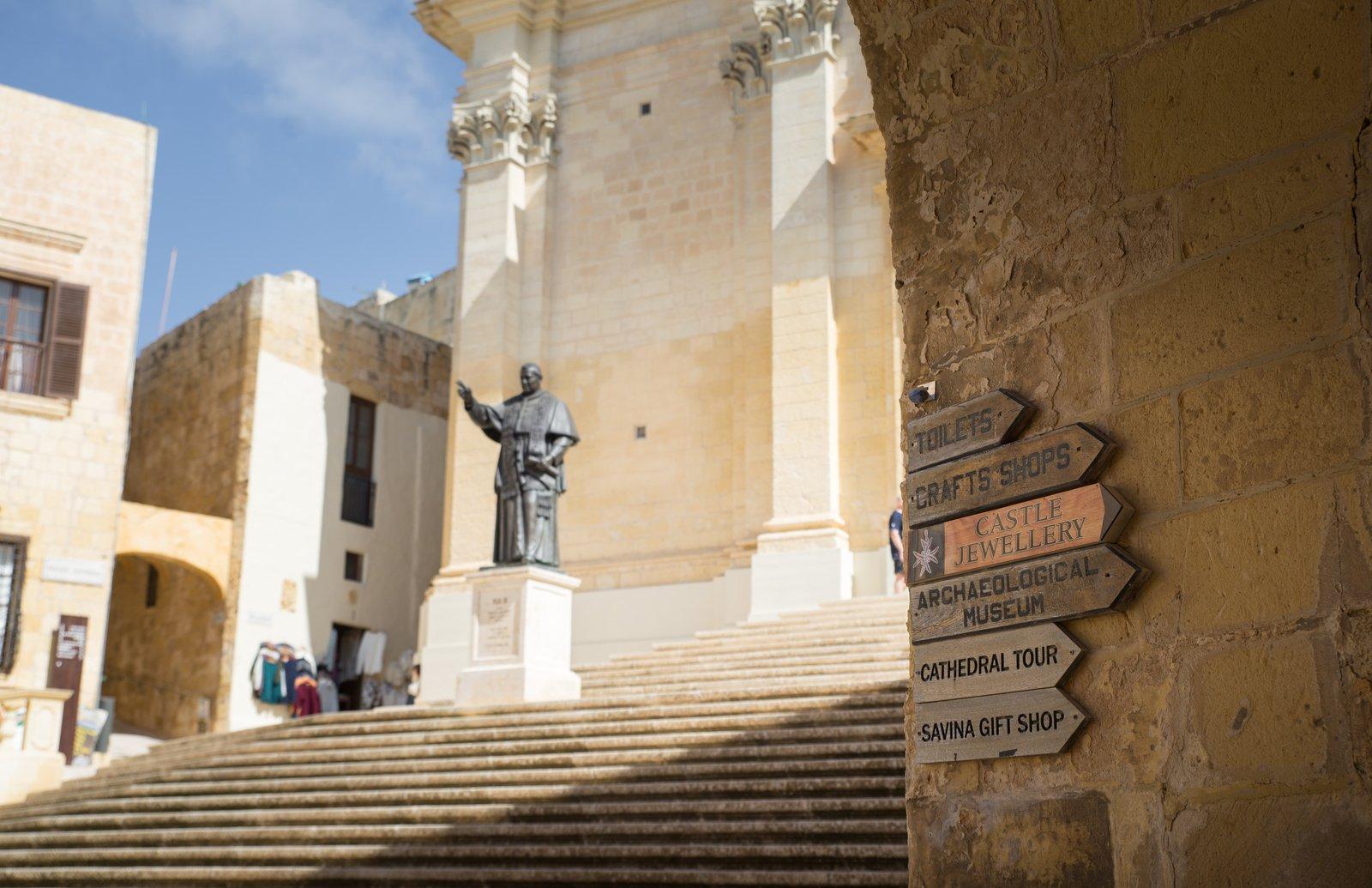 Notre-Dame-de-l'Assomption Victoria