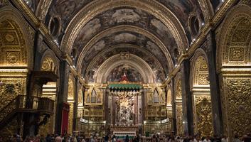 Co cathedrale saint jean