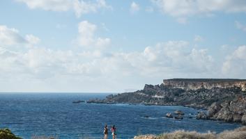 La cote maltaise